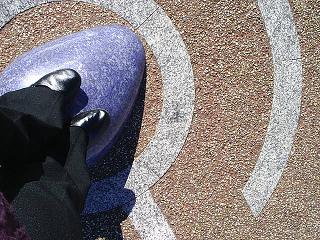 Unes sabates