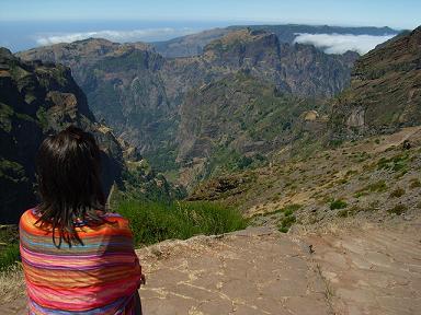 ...a Madeira